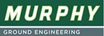 Murphy Ground Engineering Ltd
