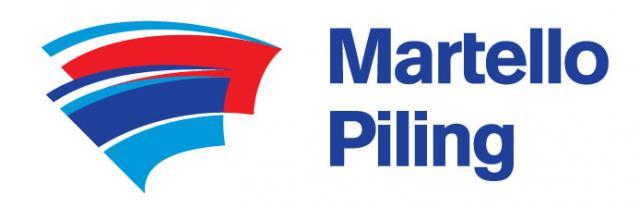 Martello Piling Ltd