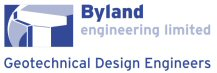 Byland Engineering