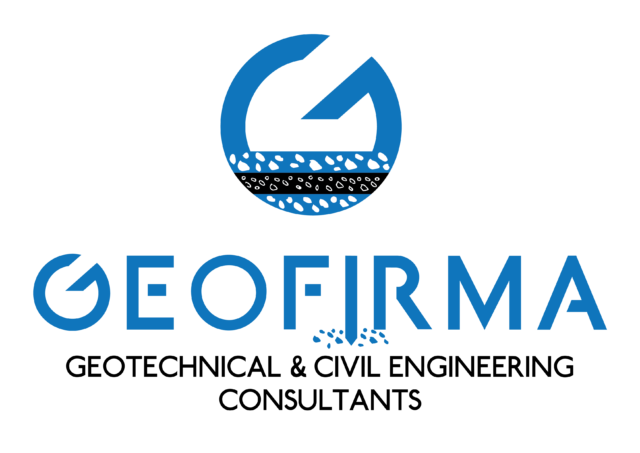 Geofirma Ltd