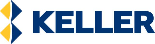 Keller Ltd