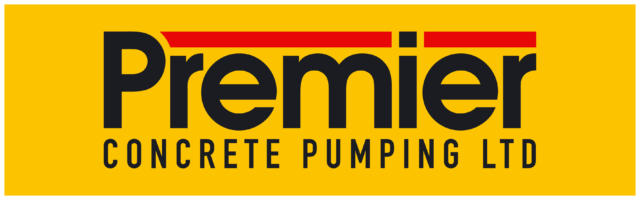 Premier Concrete Pumping Ltd