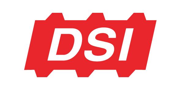 DYWIDAG-Systems International Ltd