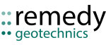 Remedy Geotechnics Ltd