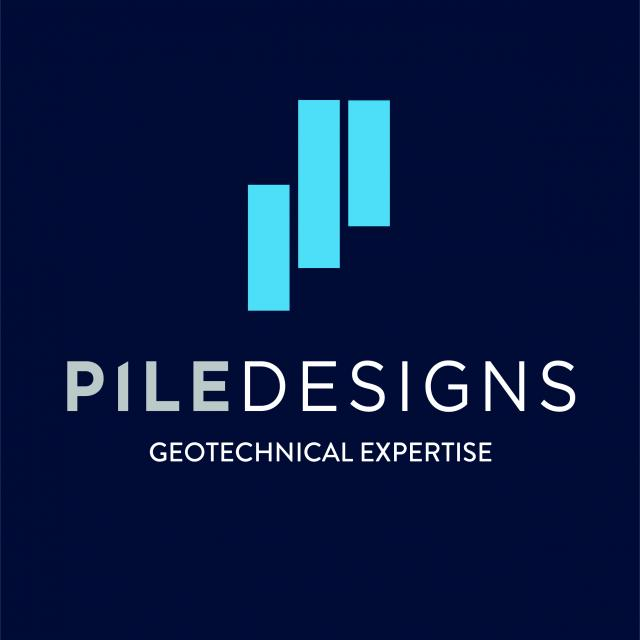 Piledesigns Ltd