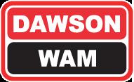 DAWSON-WAM Limited