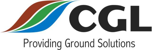 CGL (Card Geotechnics Ltd)