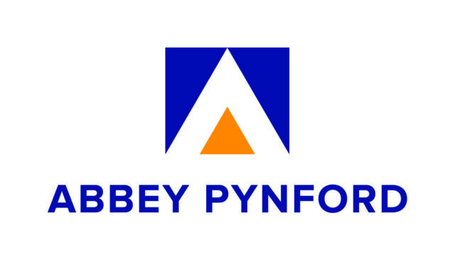 Abbey Pynford