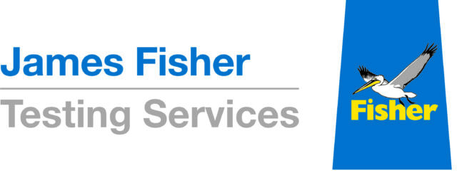 James Fisher Testing Services Limited