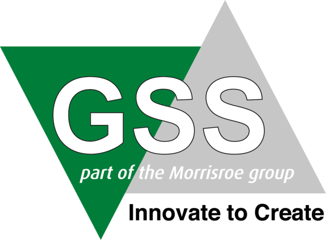 GSS Piling